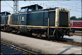 DB 212 096 (16.07.1980, Essen-West)