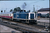 DB 212 296 (12.08.1981, Hamburg-Altona)