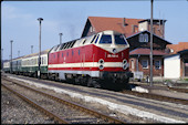 DB 219 148 (23.04.1995, Crivitz)