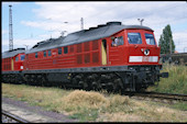 DB 232 426 (16.08.2003, Rothensee)