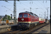 DB 234 591 (01.08.1992, Hamburg-Altona)